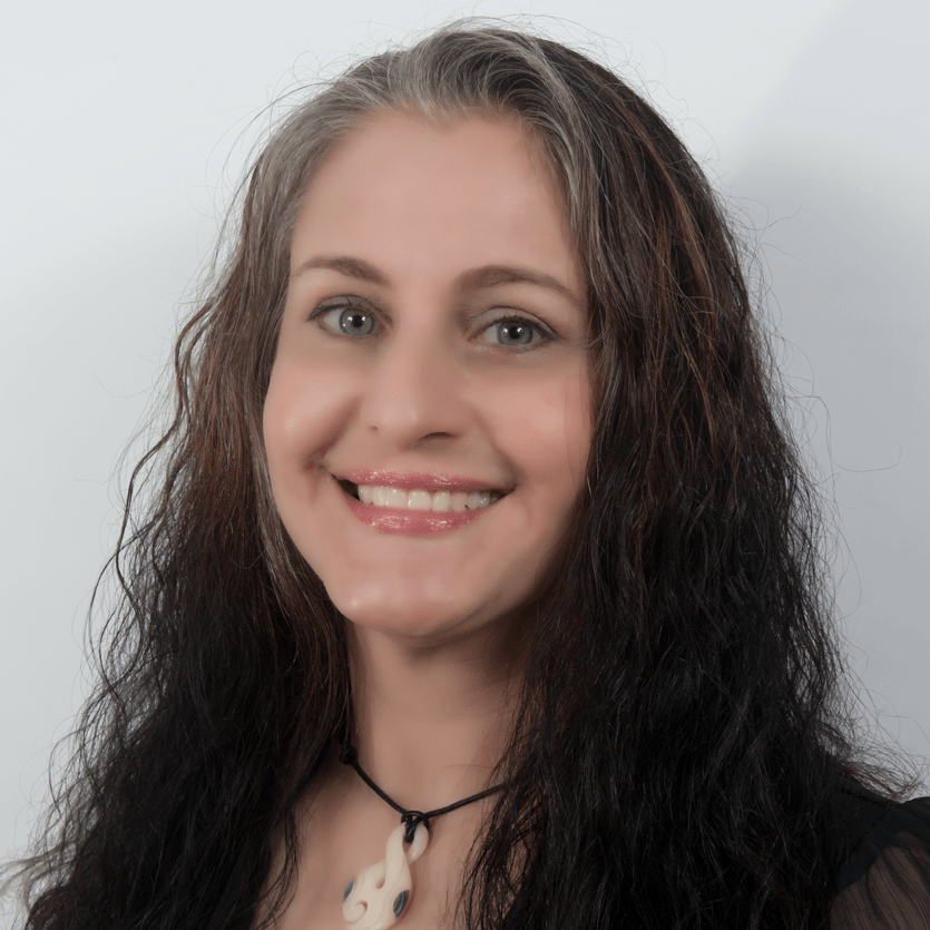 DebbieLevitt-RemoteForeverSummit